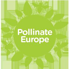 Pollinate Europe